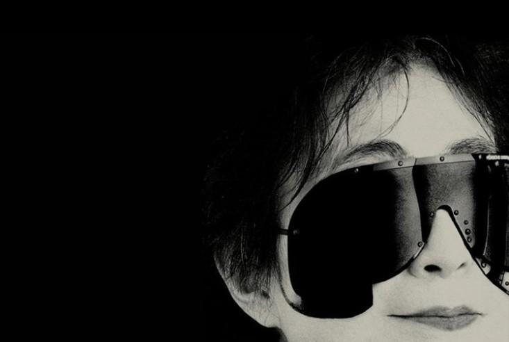 Yoko Ono – Shiranakatta