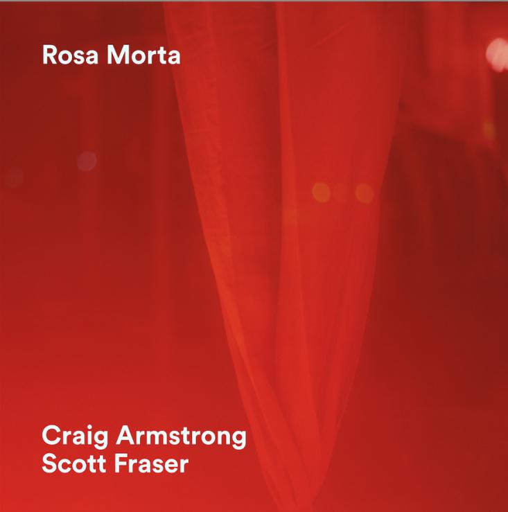 Rosa Morta