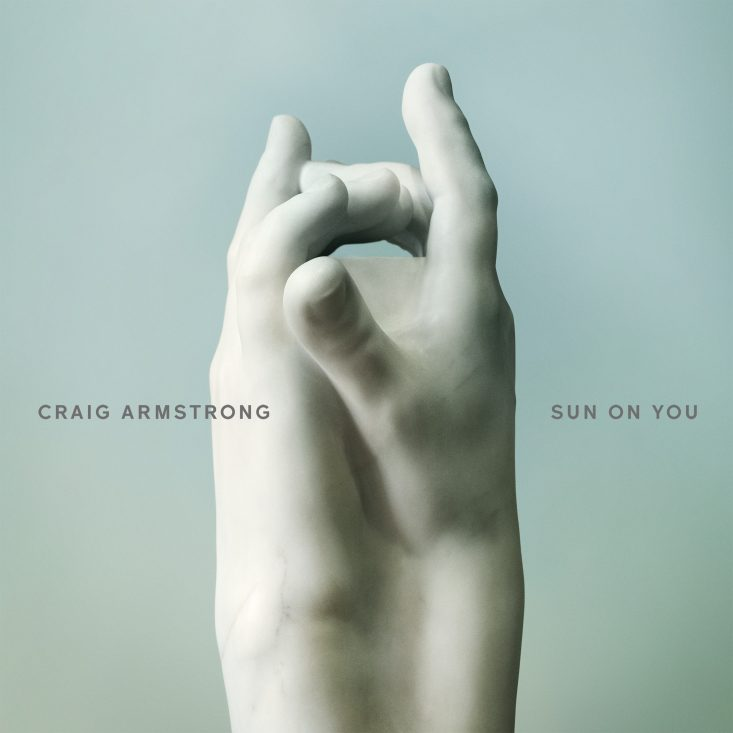 New Album: Sun On You – Out Now