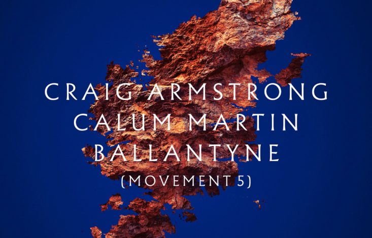 Ballantyne Movement 5